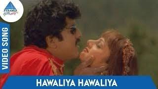 Janakiraman | Hawaliya Hawaliya Video Song