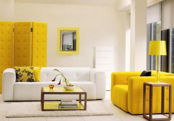 Decorações Incríveis com Biombo & Como Fazer em Casa!