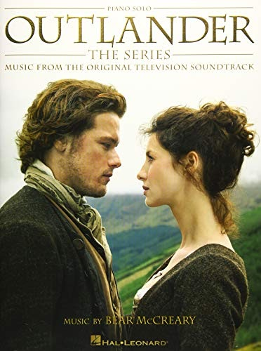 Outlander Soundtrack Free Download