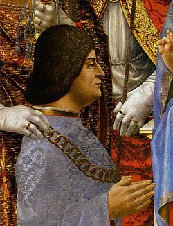 250px-Ludovico-Sforza-1495