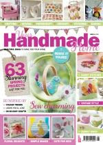 Your Handmade Home