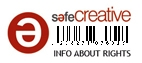 Safe Creative #1206271876316