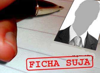 ficha_suja1