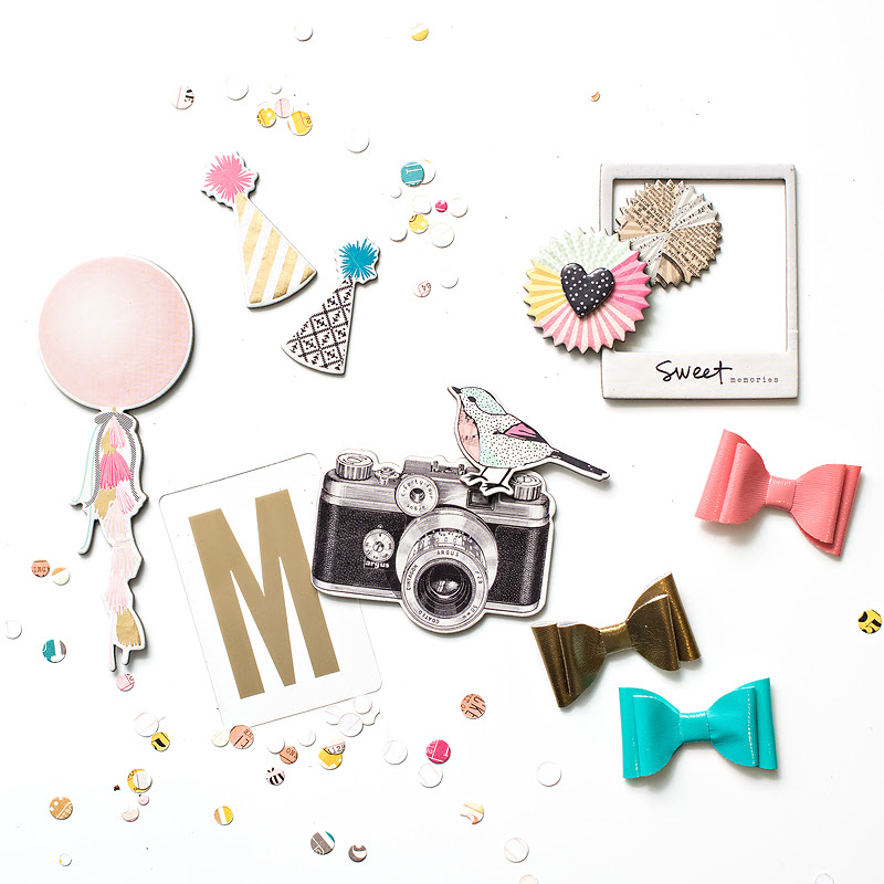 Maggie Holmes Confetti Products for Crate Paper-24