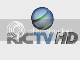 RICTV HD CURITIBA PR
