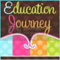 Education Journey
