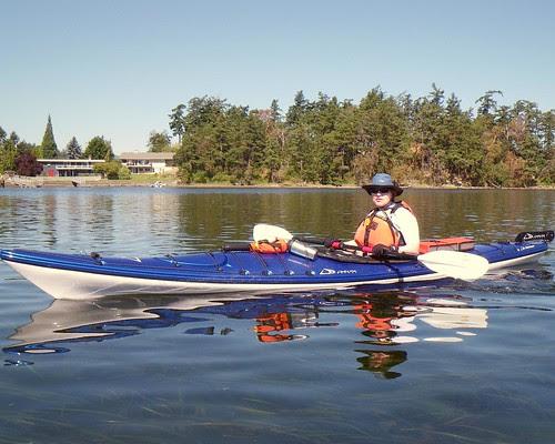 2008-08-03 Portage Inlet 049