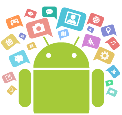 Best Android Apps of 2019 | Hasi Awan