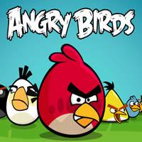 Kostenlos Angry Birds Spielen