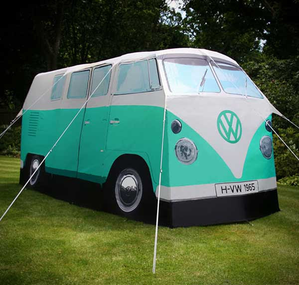 Volkswagen-Bus-Camper-Tent-1