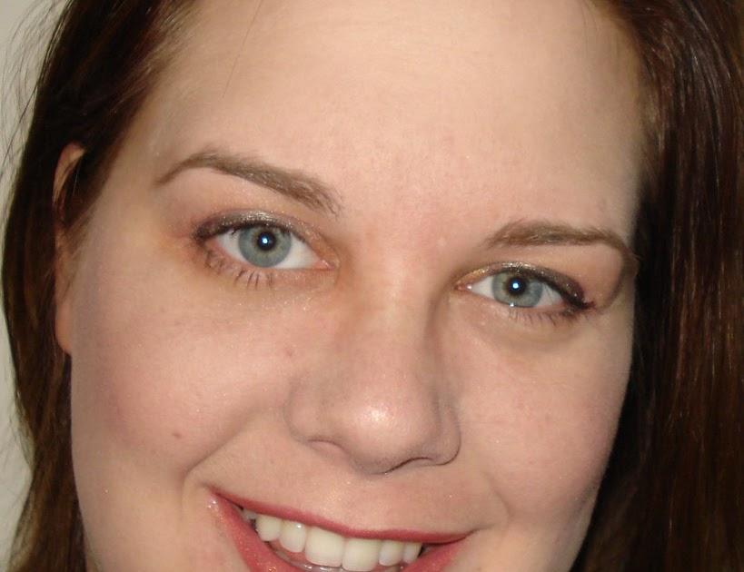 Bobbi Brown Face Powder Warm Natural