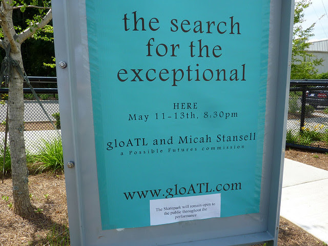 P1080171-2012-05-11-gloATL-rehearsal-search-for-the-exceptional-O4W-skatepark-sign
