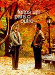 Harry & Sally - Feitos um Para O Outro | filmes-netflix.blogspot.com