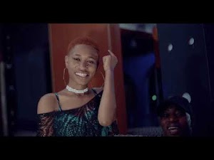 Download Video | PLM Ft. Becka Title X P Mawenge - Champion Sound