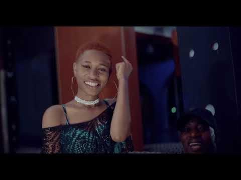 Download Video | PLM Ft. Becka Title X P Mawenge - Champion Sound