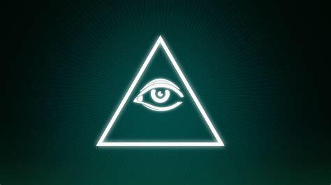 illuminati wallpaper  iphone impremedianet