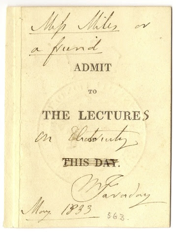 Faraday Ticket Cropped