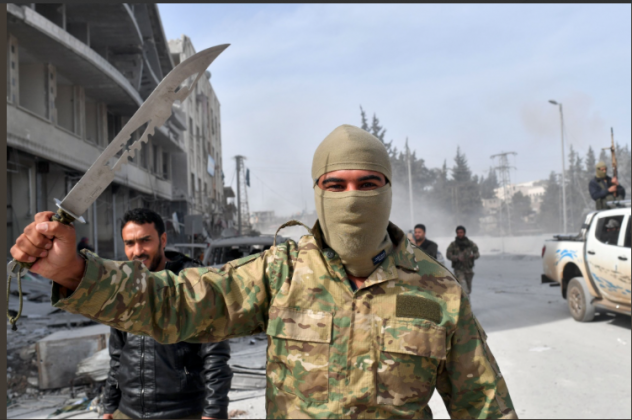 afrin_isis_Screen-Shot-2018-03-18-at-14.17.23-632x420