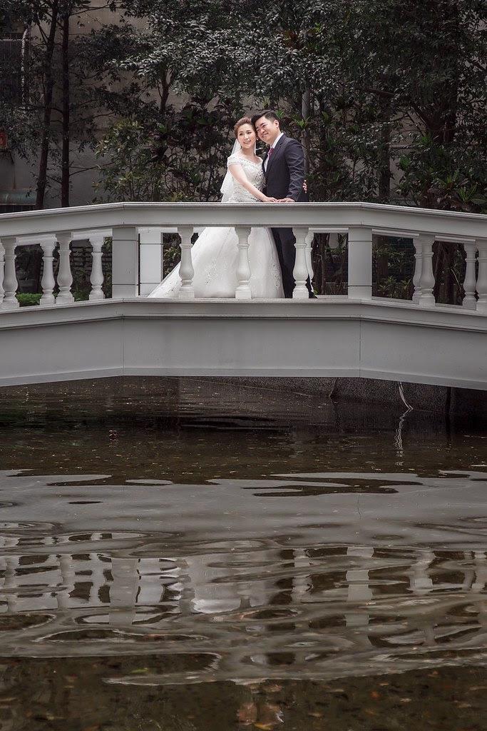 029晶宴會館(民生館)婚禮紀錄