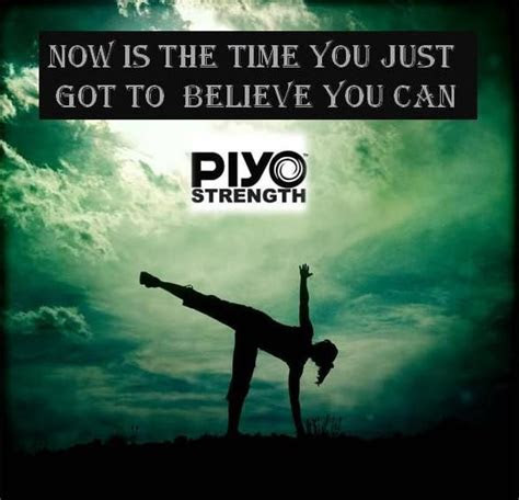 piyo love  class strengthens tones  stretches