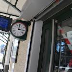Menacée de fermeture, voici la ligne de chemin de fer Veynes-Grenoble en images