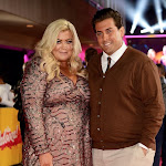 Gemma Collins To Make Pop Debut With Song About James Argent Break-up Drama - Digitalspy.com