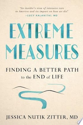 Download Extreme Measures
