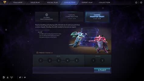 How much will Artifact actually cost?   GameCrate