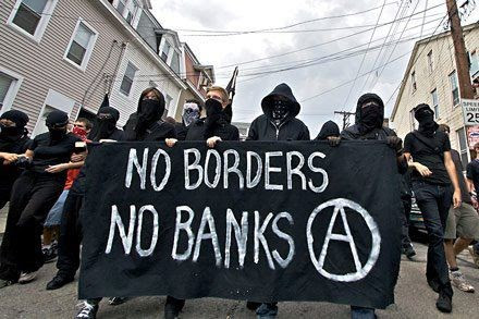 no-borders-no-banks