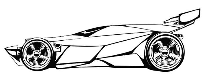74 Race Car Coloring Pages Online , Free HD Download