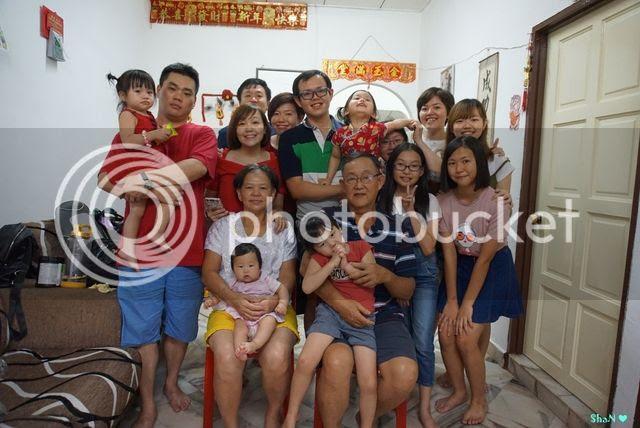 photo cny 32_zps6r3ijxqp.jpg