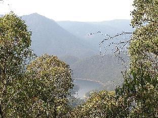 Albina - Crackenback Ridge Thredbo Village