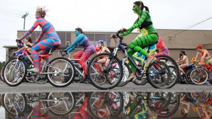 bike (Copy)