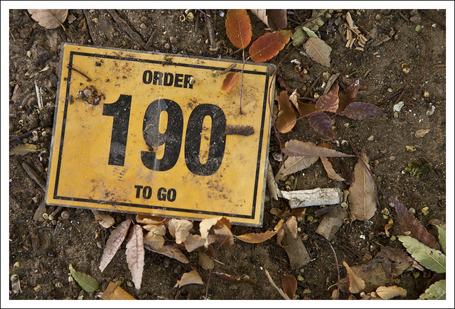 Order 190