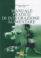 Manuale Pratico di Integrazione Alimentare