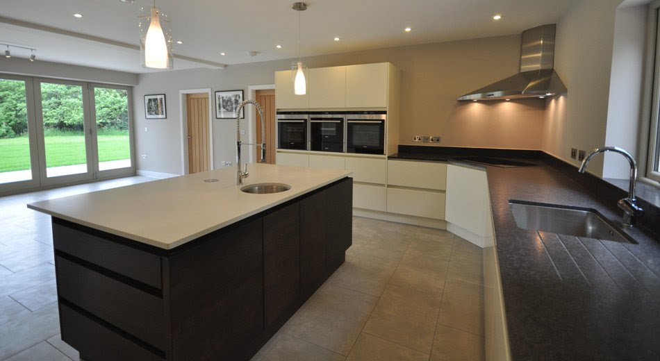 Top 16 Photos Ideas For B And Q Kitchens Uk - Lentine ...
