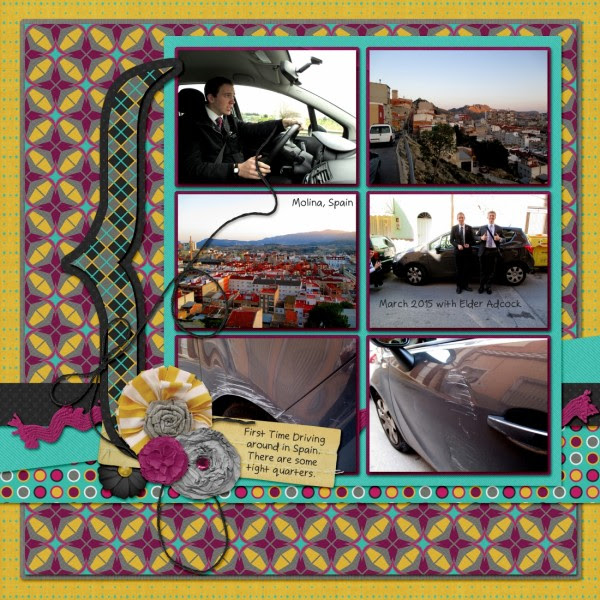 2015 March Derick Mission Molina Driving