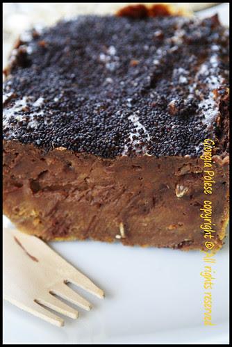 torta zucca ciocco1