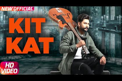 Kit Kot Videos