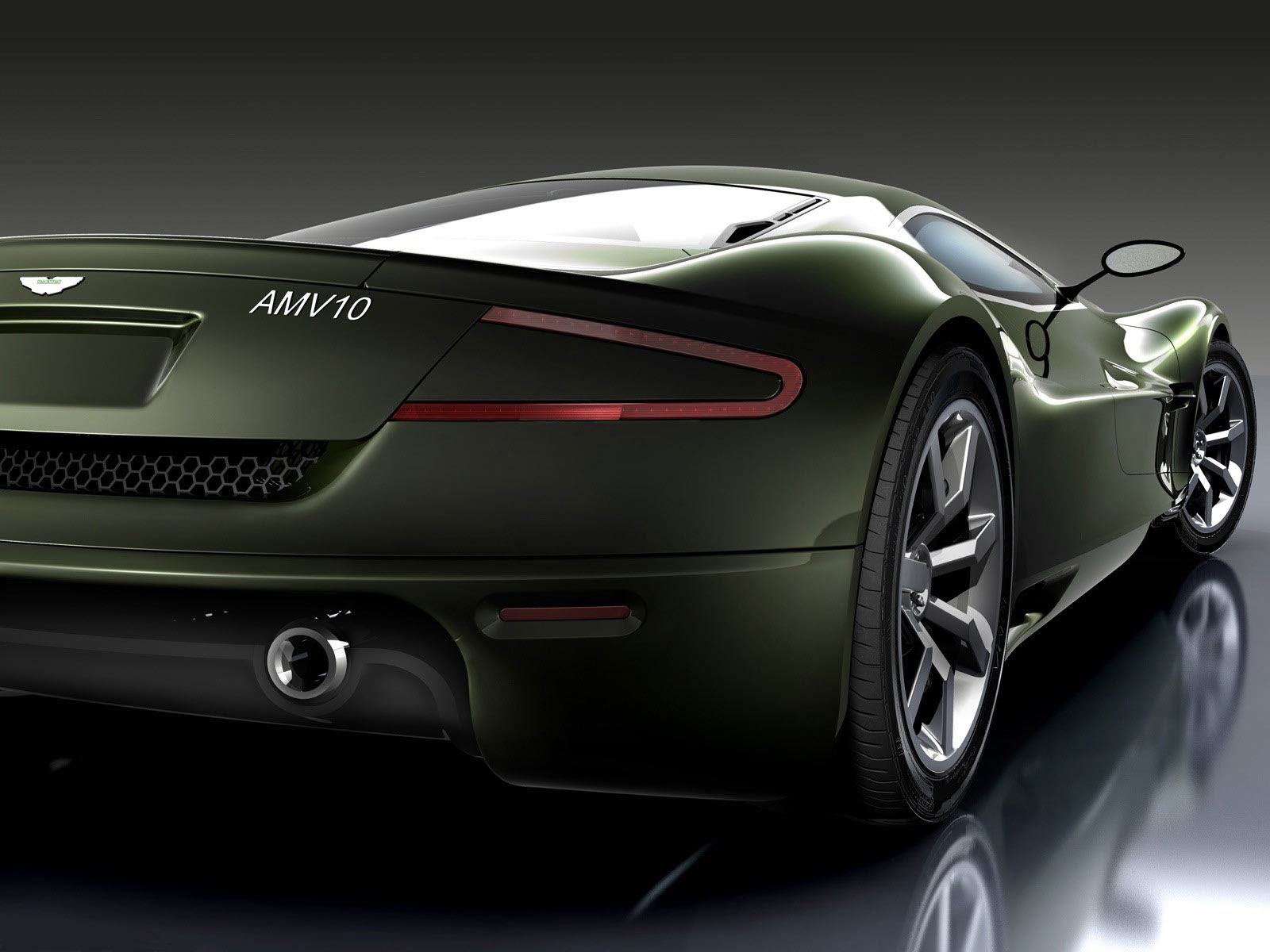 Supercars Gallery Sports Cars Wallpapers Hd