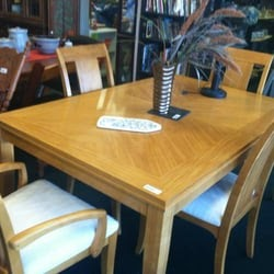 All Wood Furniture Chico Ca