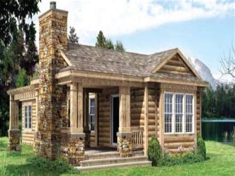 design small cabin homes plans  small log cabin plans