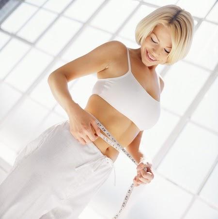 как похудеть за неделю с помощью упражнений