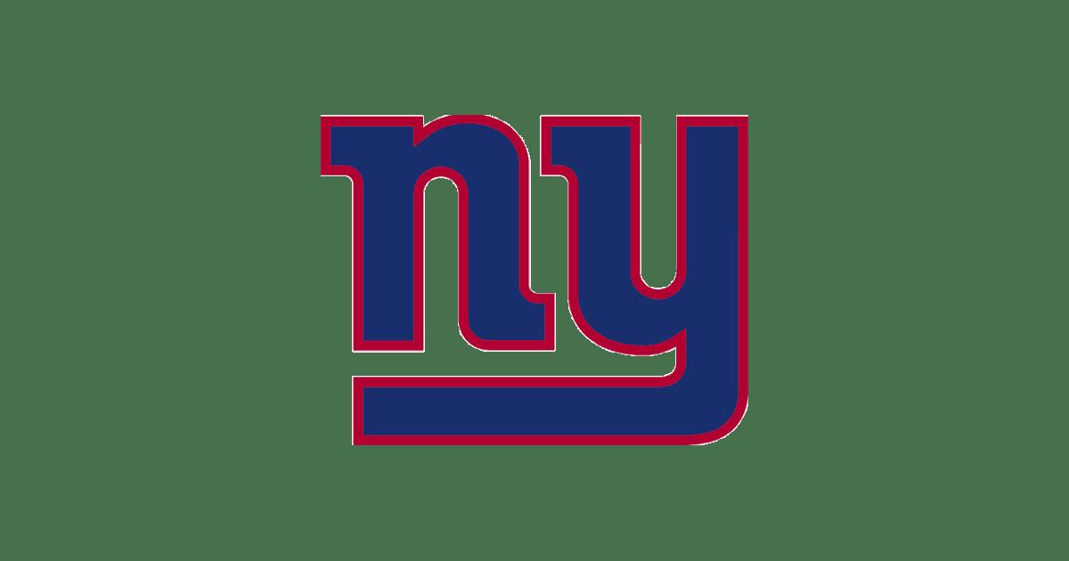 2017 New York Giants Schedule  NY Giants  FBSchedules.com