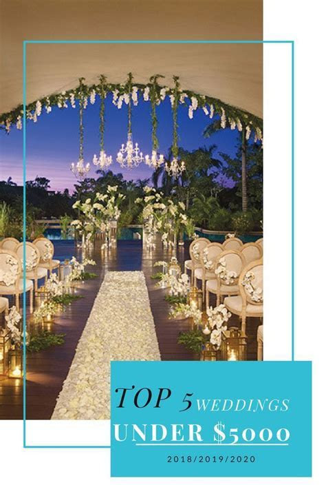 Destination Wedding Ideas // All Inclusive // Destination
