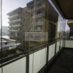 #domenii #Domeniipark #vanzare #apartament #lux #compound #terasa #parc #olimob #realestate (15)