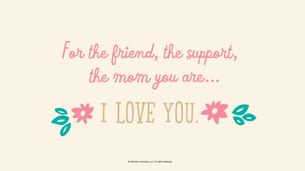 famili mothers day quotes - 980×550