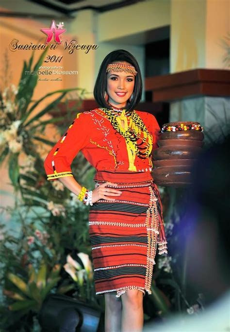 24 best PHILIPPINE CLOTHES images on Pinterest   Filipino
