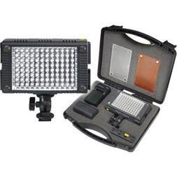 Lighting Studio Hdcamcorders