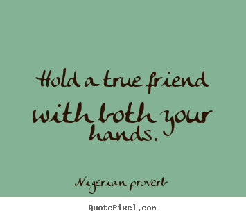 Image result for hand to hand friends